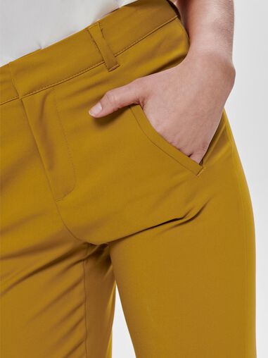 Only Broek Cropped fit