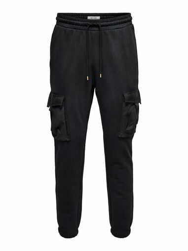 ONLY & SONS Sweatpants Cargo