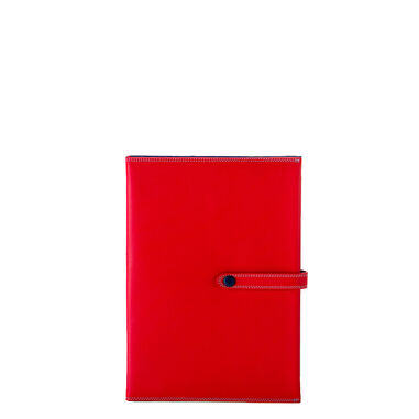 Mywalit Accessories Notebook royal