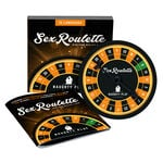 Sex Roulette - Naughty Play