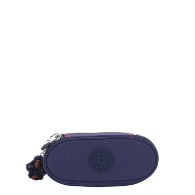 Kipling Duobox Etui polish blue c