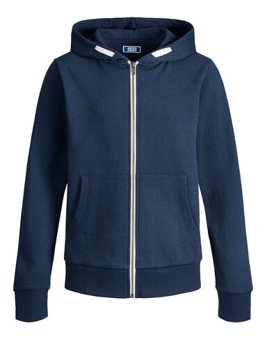 Jack & Jones Sweatshirt Regular fit jongens