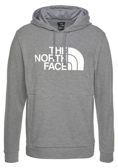 The North Face M berard hoody nf0a4965-dyy