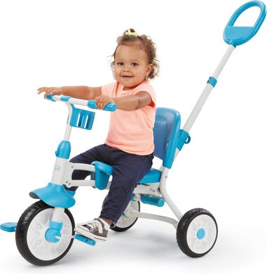 Little Tikes Trike Pack & Go