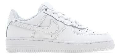 Nike Air force 1 kids 314193117