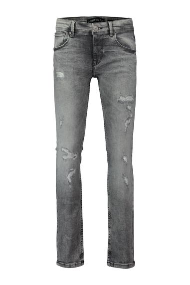 Jeans Ydand -