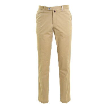 Eagle & Brown Chino stretch