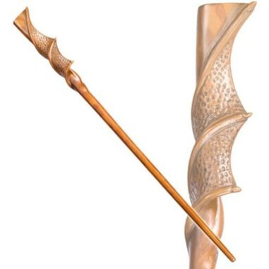toverstaf Harry Potter: Parvati Patil's Wand