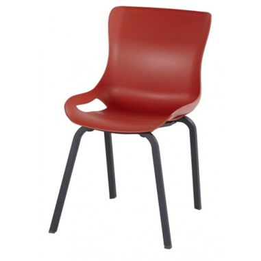 Sophie Pro Element Stacking Chair