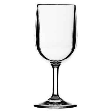 Strahl - Design+Contemporary - Wijnglas 384ml/13oz