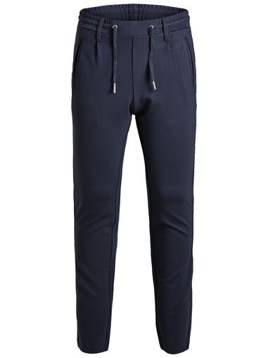 Jack & Jones Sweatbroek Jongens