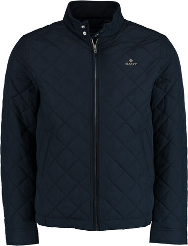 Gant Quilted windcheater 7006080/433