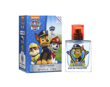 Paw Patrol EDT 30 ml
