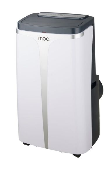 MOA A18 Airconditioner 3 in 1