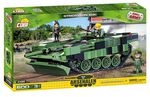 Cobi Small Army bouwset Stridsvagn 103C 603-delig 2498