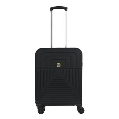Gabol Ego Cabin Trolley 55 grey
