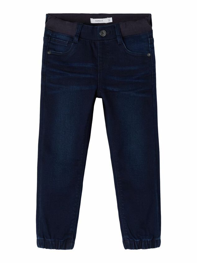 Name it Jeans baggy fit