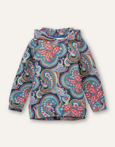 Oilily Halm sweater
