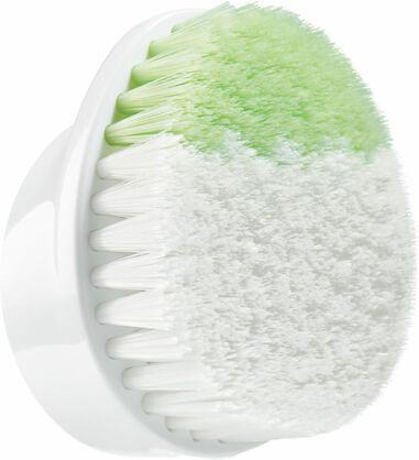 Sonic System Purifying Cleansing Brush Head 1 st