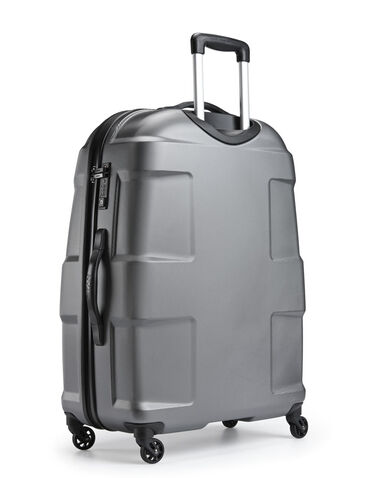 Titan - X2 Shark Skin 4 Wiel Trolley - Large - 75cm