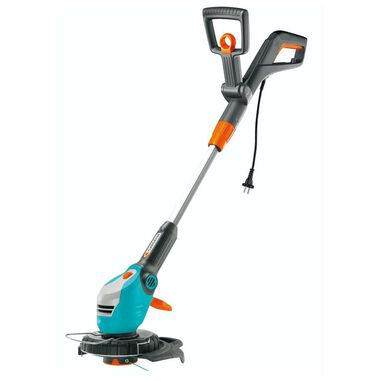 Gardena PowerCut Plus 650/30 Elektr. Trimmer
