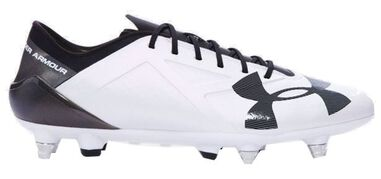 Under Armour voetbalschoenen SpotLight HYB