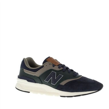 New Balance Sneakers 102000
