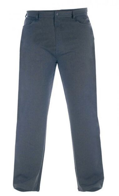Duke London Pantalon