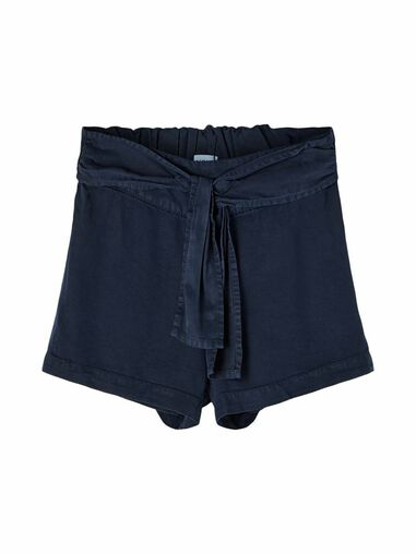 Name it Shorts elastische taille Name it Shorts elastische taille Name it Shorts elastische taille Name it Shorts elastische taille Name it Shorts elastische taille Name it Shorts elastische taille