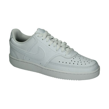 Nike Wmns court vision low cd5434-100