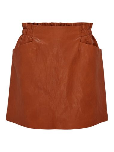 Only Rok Leatherlook