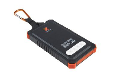 Xtorm Solar Charger Instinct 10 000 - AM123