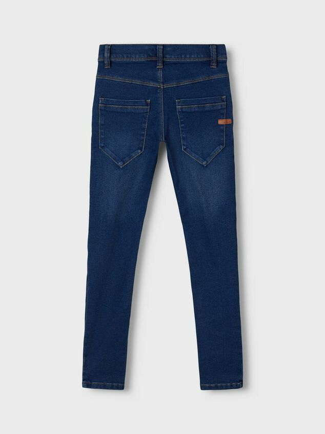 Name it Slim fit jeans NITTAX
