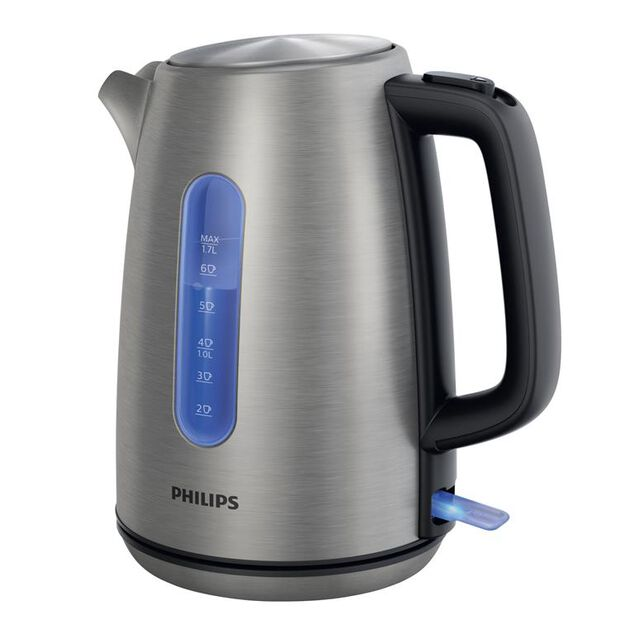 Philips HD9357/10 Viva Collection Waterkoker