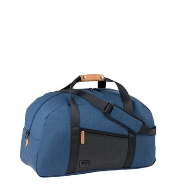 Roncato Adventure Duffle navy