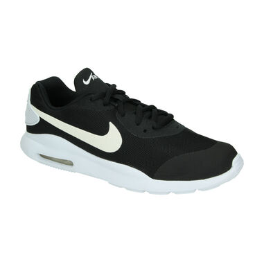 Nike Air max oketo (gs) ar7419-002