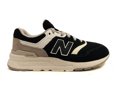 New Balance Sneakers kids 997