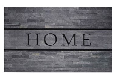Residence Home Stones 45x75