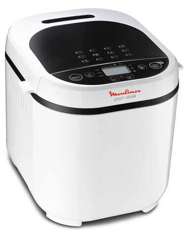 Moulinex Broodoven OW 210130