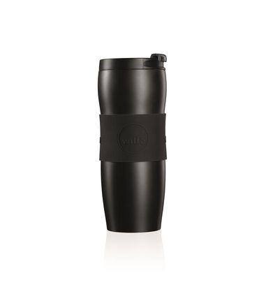 Wilfa - thermo cup