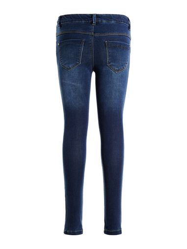 Name it Jeggings superzachte