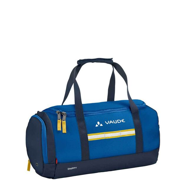 Vaude Family Snippy Kindertas blue