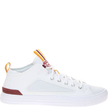 Converse Chuck taylor all star ultra ox sneaker