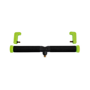 Matrix Smooth EVA Multi Rod Rest - Small - 25cm