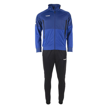 Hummel Trainingspak authentic polyester suit