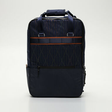 Adventure S Backpack