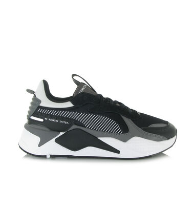 Puma RS-X Mix Zwart