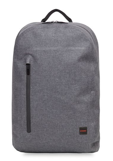 Knomo Harpsden Backpack Grey 14 inch
