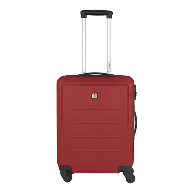 Gabol Malibu Cabin Trolley 55/40 red