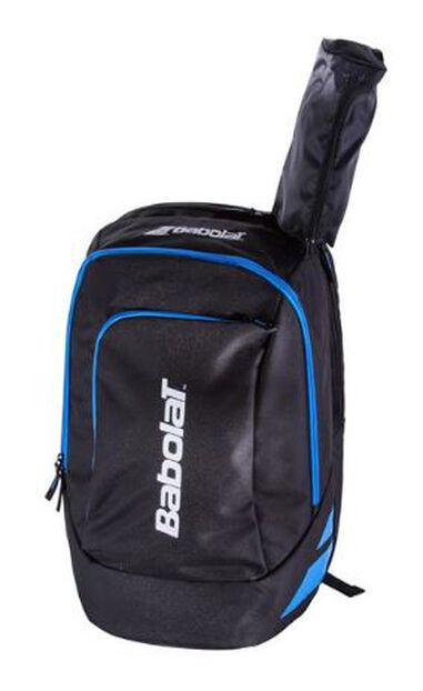Babolat Backpack classic club 029783